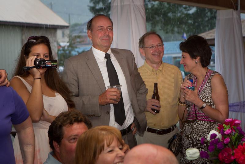 Tim and Sallie Wedding-2504.jpg