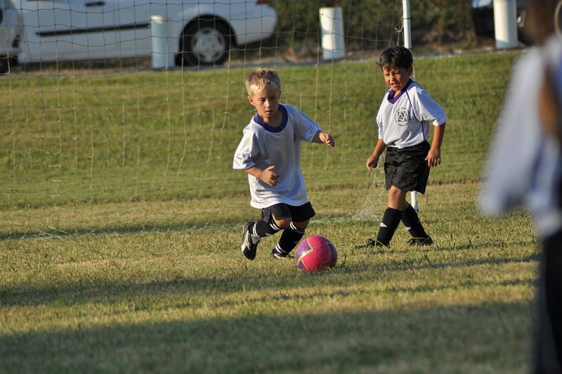 soccer- 082.JPG