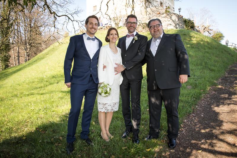 Hochzeit-Fraenzi-und-Oli-2017-417.jpg