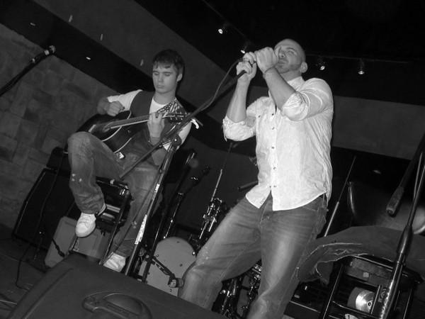 Roctoberfest2010-Photos