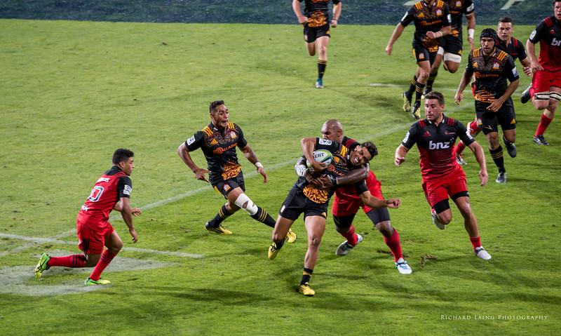 2016-02-27-Rugby-418.jpg