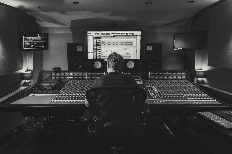 Matt Ball Studio-37-Edit-2.jpg