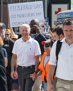 150907 Biden at Pittsburgh's Labor Day Parade