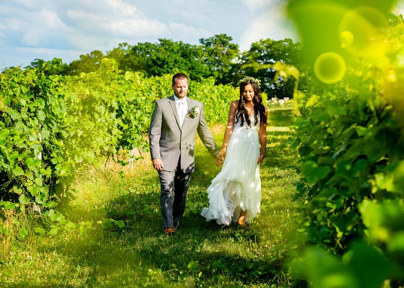 Hartman-Wedding-0596.jpg
