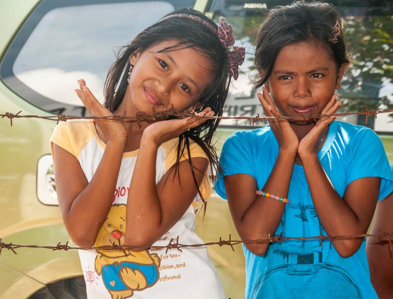 Bali Kids-2.jpg