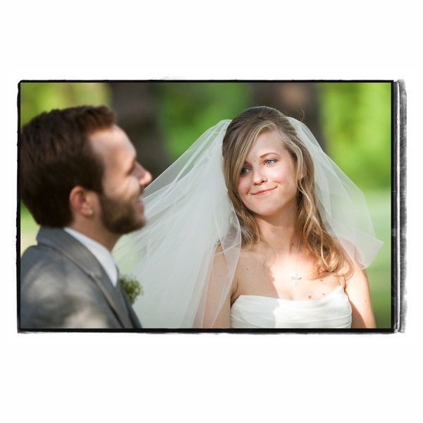 10x10 book page hard cover-011.jpg