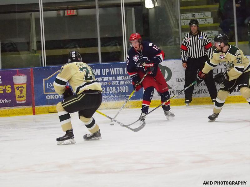 Okotoks Oilers vs. Brooks Bandits AJHL (152).jpg