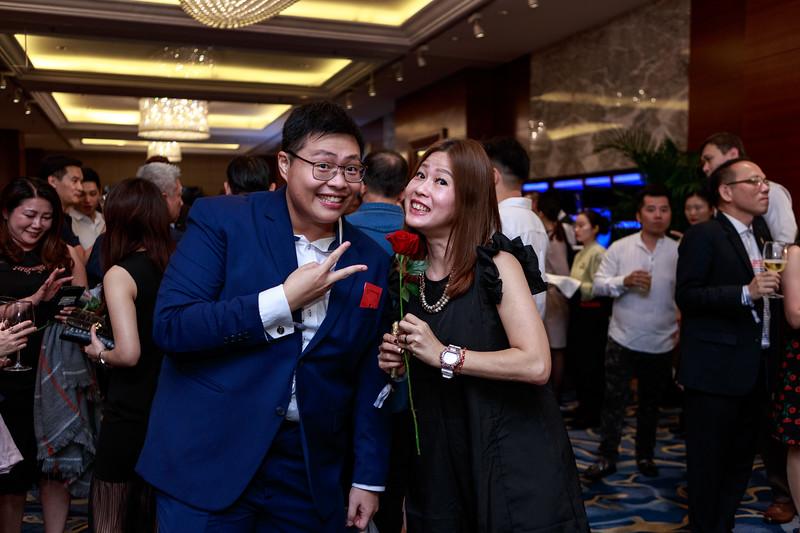 AIA-Achievers-Centennial-Shanghai-Bash-2019-Day-2--363-.jpg