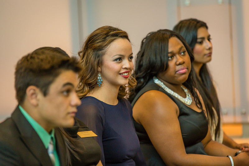 UNT Event - Thomas Garza Photography-147.jpg
