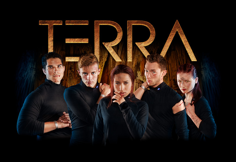 TERRA Main Group with title.jpg