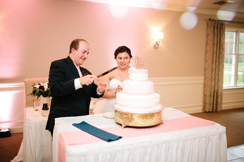 amie_and_adam_edgewood_golf_club_pa_wedding_image-947.jpg