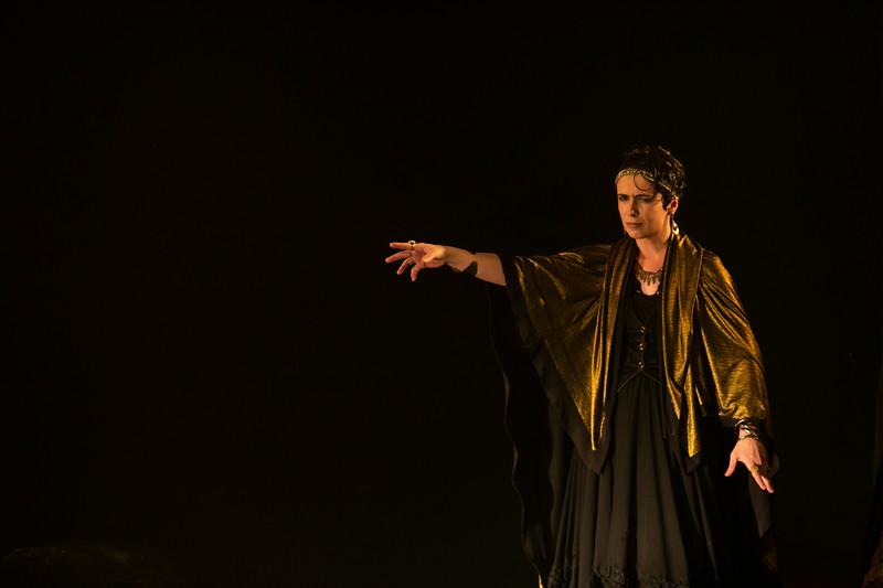 Allan Bravos - Fotografia de Teatro - Agamemnon-309.jpg