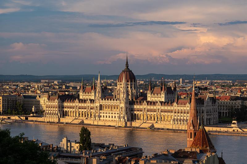 F Hungarian Parliament 6.jpg