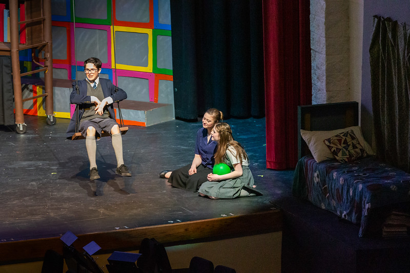 Matilda - Chap Theater 2020-352.jpg