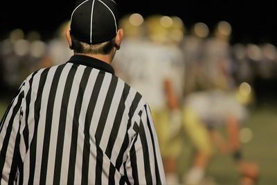 Game #10 - AB vs. Everett