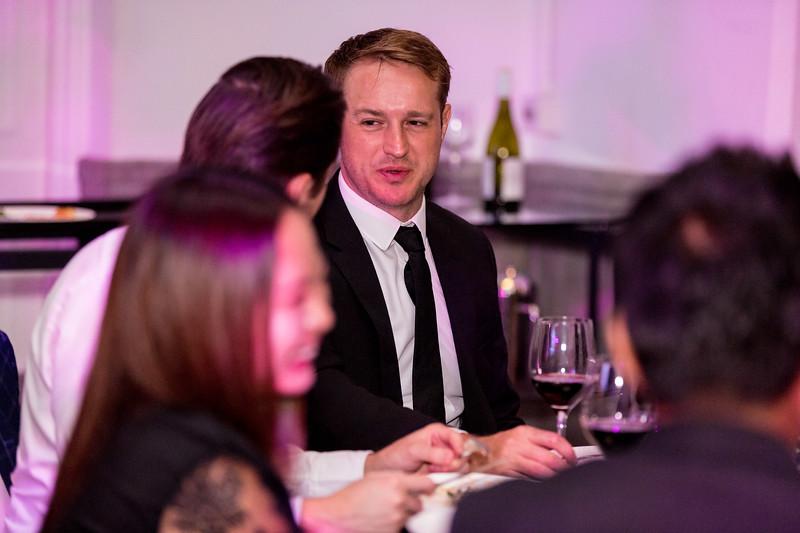 -VividSnaps-Awards-Night-0177.jpg