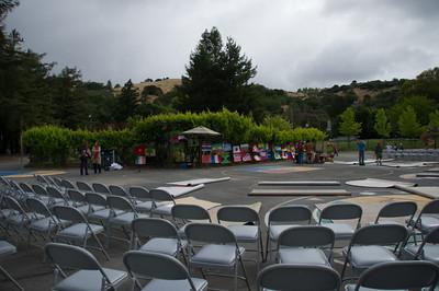 Multi-Cultural Day 2011