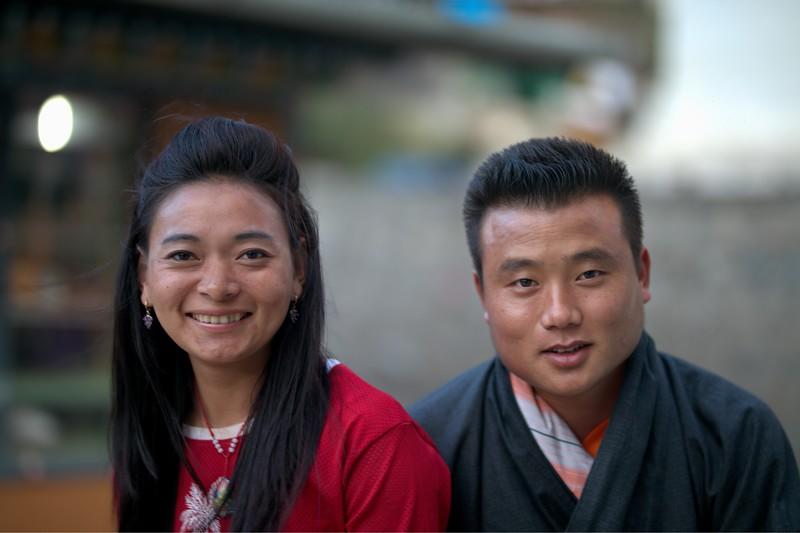 bhutanese couple copy.jpg