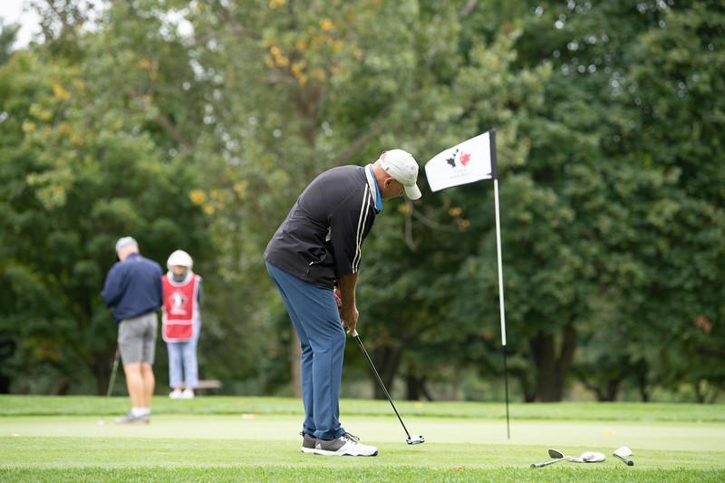 SPORTDAD_Golf_Canada_Sr_0732.jpg