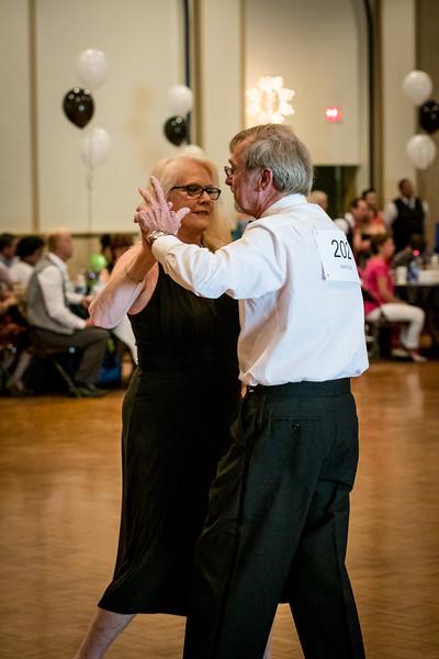 Dance_challenge_portraits_JOP-1100.JPG