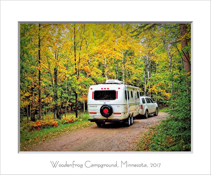 Woodenfrog Campground.jpg