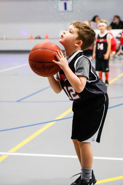 Upward Action Shots K-4th grade (65).jpg