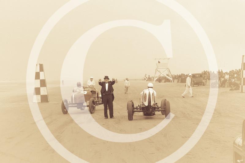 race of gentlemen-1278.jpg