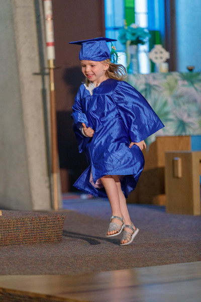Bethel Graduation 2018-McCarthy-Photo-Studio-Los-Angeles-6216.jpg