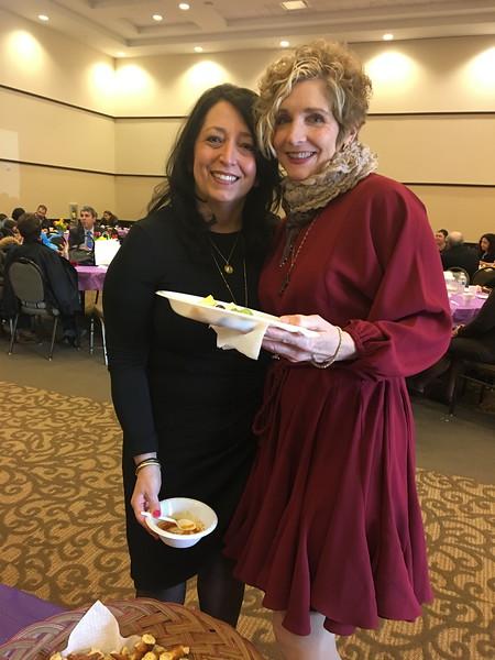 2018-03-11-Lenten-Luncheon_003.jpg