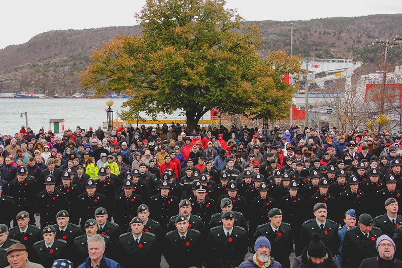 remembrance2017IMG_4131.jpg