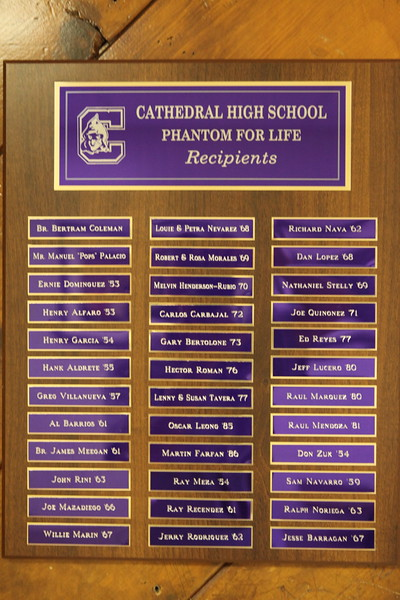 CathedralHigh_Stills_2010-09_p75.JPG