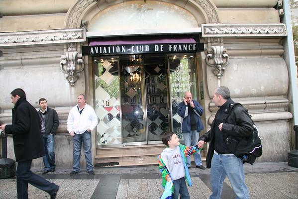 2009-04-18 Paris