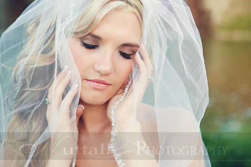 Stacy Bridals 45.jpg