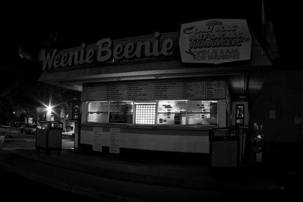 The Weenie Beenie_3562087844_l.jpg