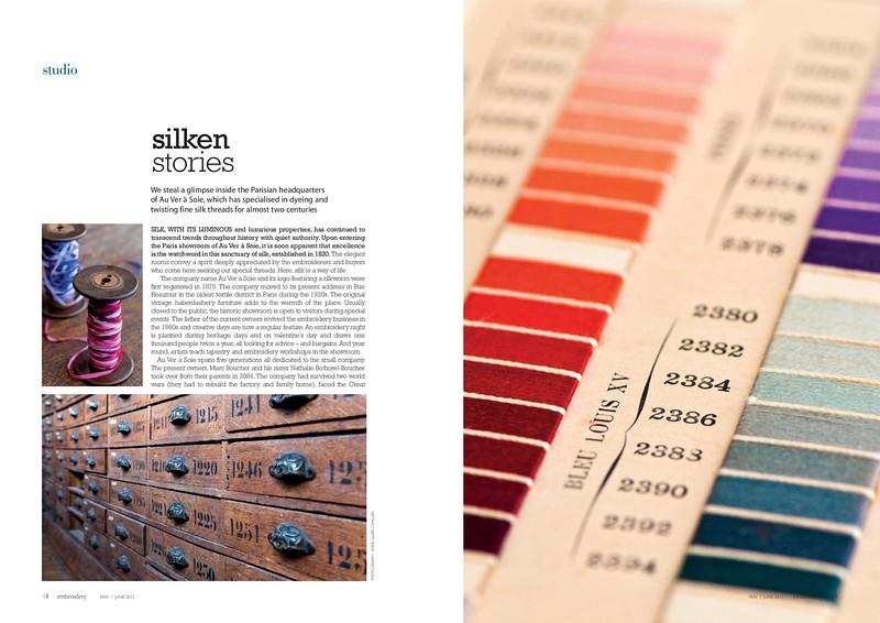 AuVeraSoielo-res-page-001.jpg