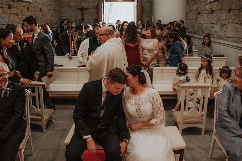 weddingphotoslaurafrancisco-255.jpg
