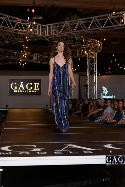 Knoxville Fashion Week Friday-178.jpg