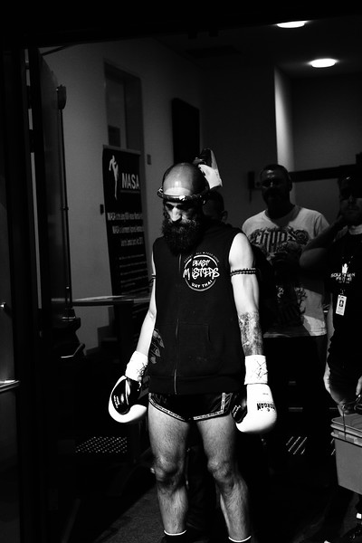 TOTAL HAVOC JESSIE D IMAGES - JOSH - MUAY THAI (90).jpg