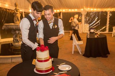 08 Cake