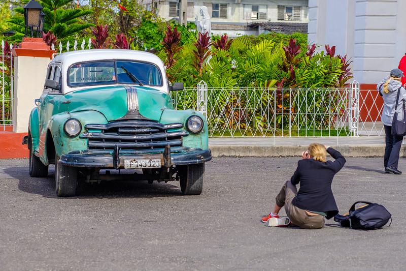 Havana-66.jpg