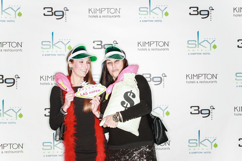 Fear & Loathing New Years Eve At The Sky Hotel In Aspen-Photo Booth Rental-SocialLightPhoto.com-20.jpg