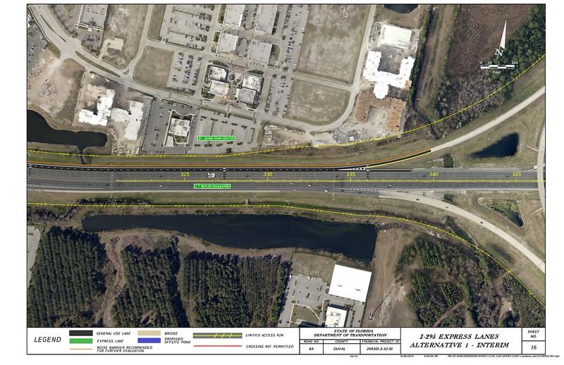 I-295 PER Draft (10-08-2014)_Page_66.jpg