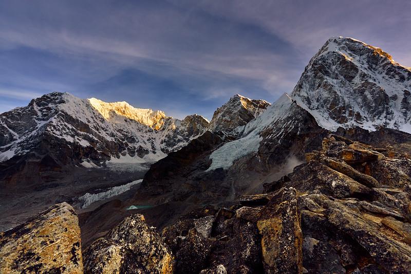 Nepal - EBC - 2E6B1342.jpg