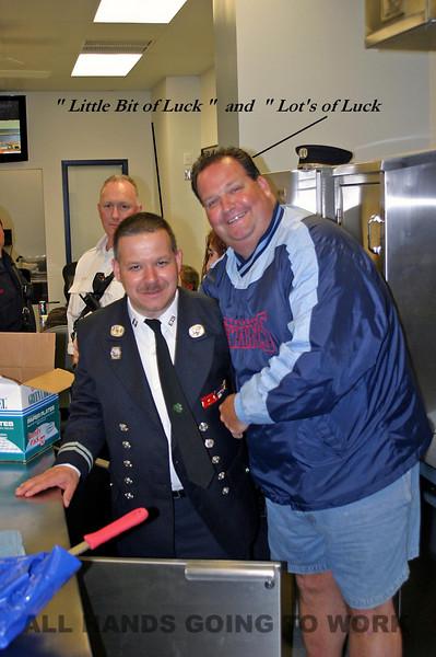 """Jersey City Fire Dept  """" STUFF """" New Photos Added"""