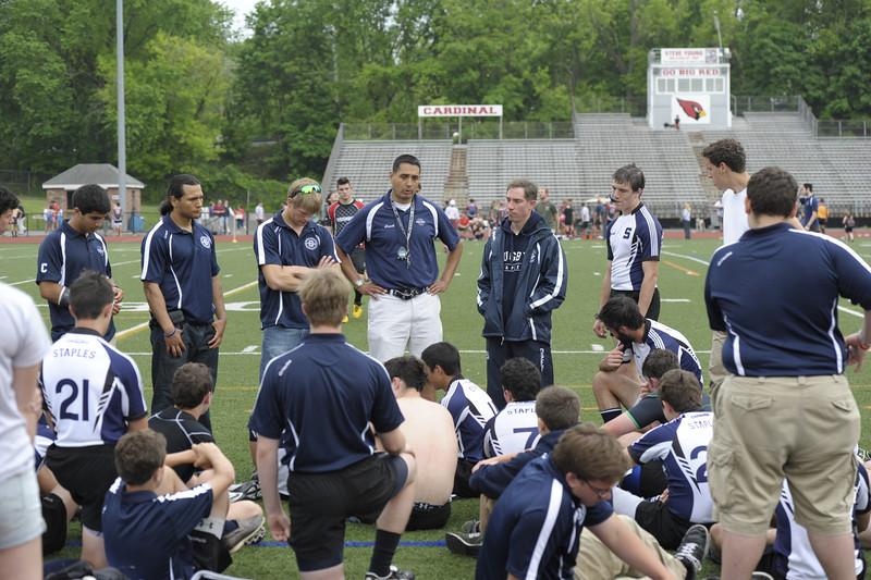 Rugby semis v Greenwich_177.JPG