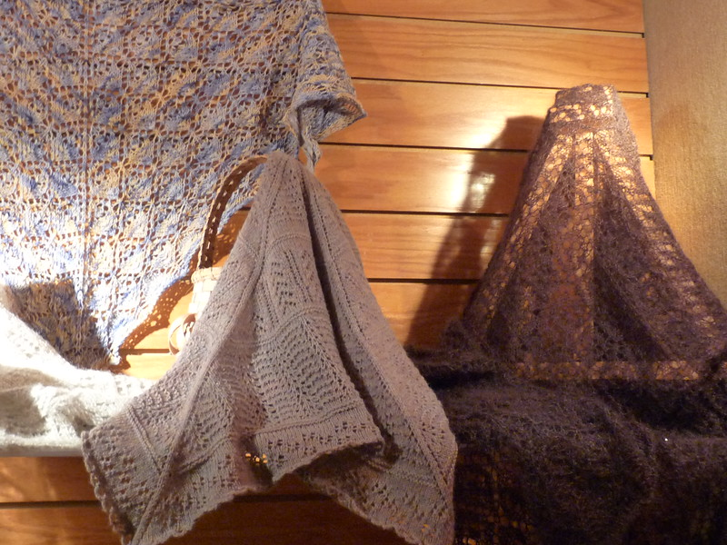 lacey shawls.jpg