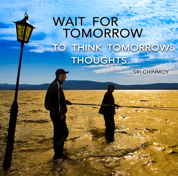 38.wait for tomorrow.jpg