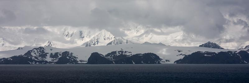 2019_01_Antarktis_01839.jpg