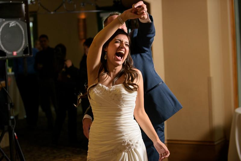 5888_d810a_Alicia_and_Chris_The_Bridges_Golf_Club_San_Ramon_Wedding_Photography.jpg