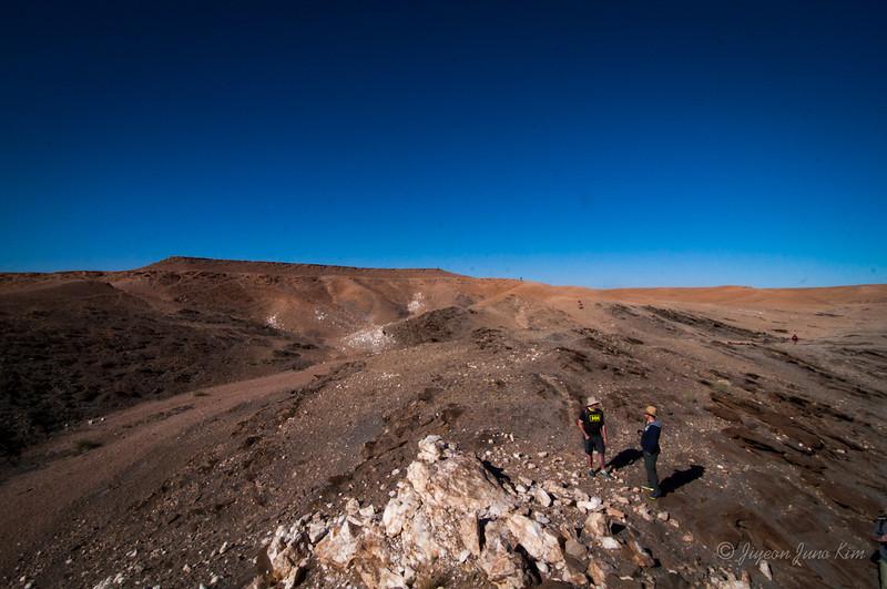 Namibia-0625.jpg